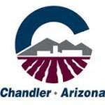 Chandler Traffic Survival School