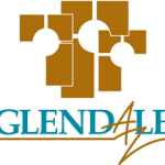 Glendale Traffic Survival School