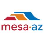 Mesa AZ Traffic Survival School