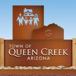 Queen Creek Traffic Survival School