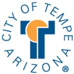 Tempe Traffic Survival School