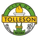 Tolleson Traffic Survival School