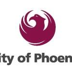 Phoenix Traffic Survival School